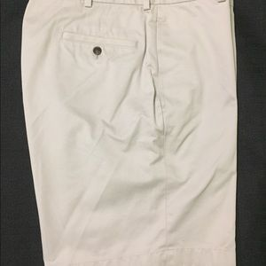 Brooks Brothers Shorts - Brook Brother Short